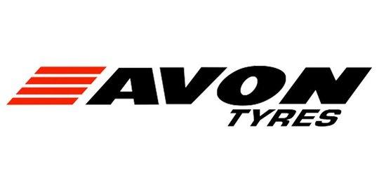 3.-7. Preis 2019: Je ein Satz Alltagsauto-Reifen von Avon Tire