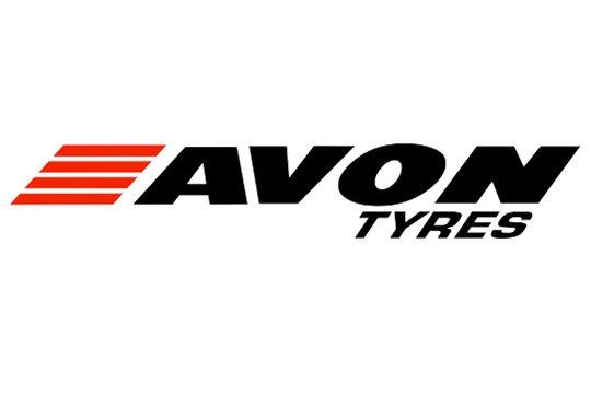 3.-7.  Preis 2019: Satz Avon-Reifen fürs Alltagsfahrzeug