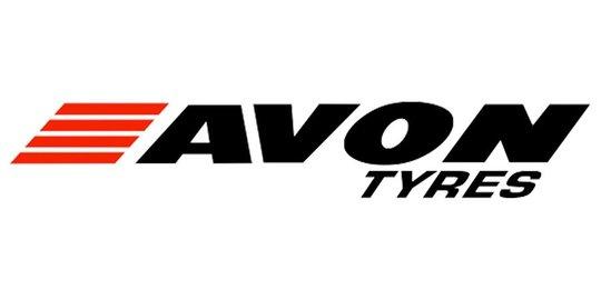 4. Preis 2020: Satz Avon-Reifen für Ihr Alltagsfahrzeug (bis 500,- €)