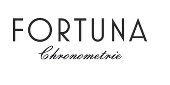 """3. Preis 2020: Fortuna-Uhr Sonderedition """"Schlepperspendenaktion"""""""